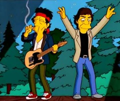los-simpsons-rs